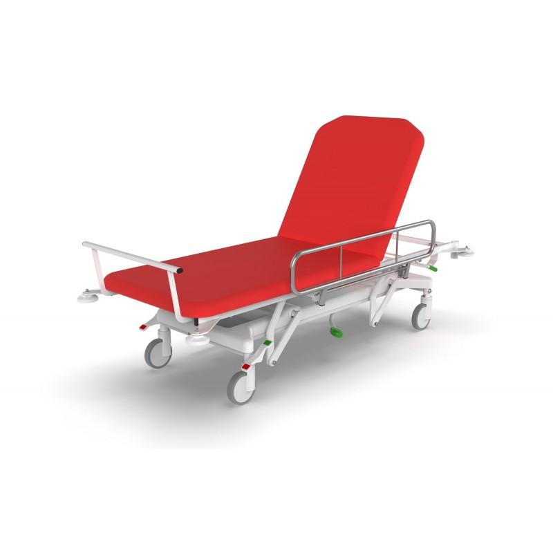 copy of 7201 viacúčelový vozík