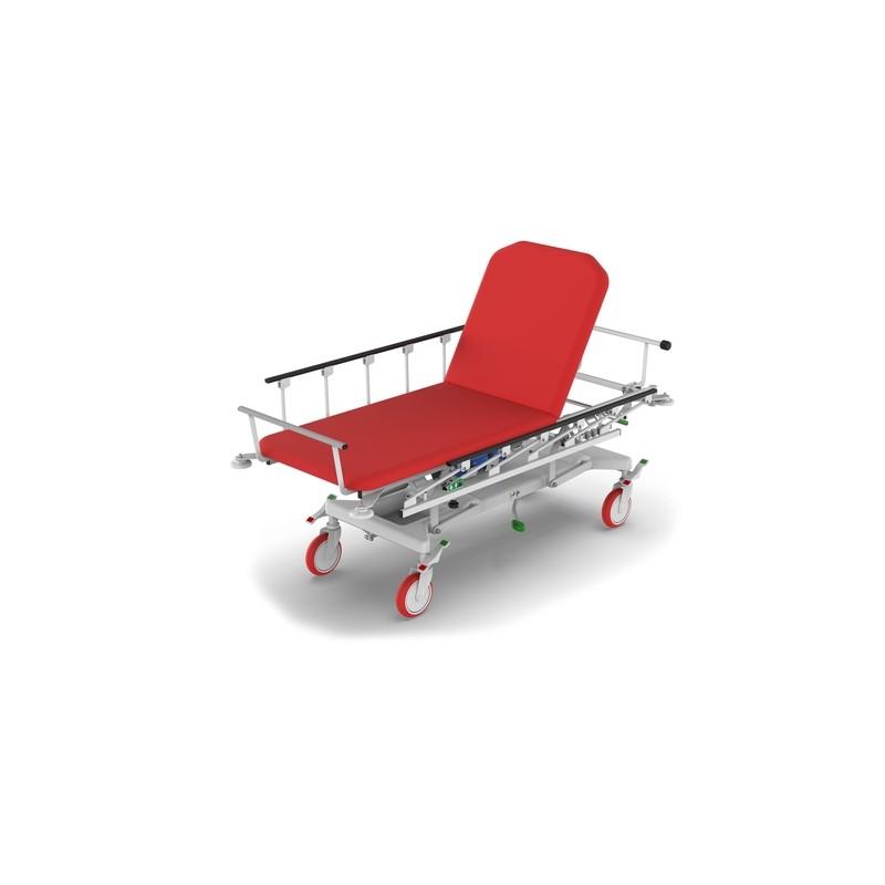 Transportný vozík urgent