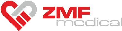 ZMF medical